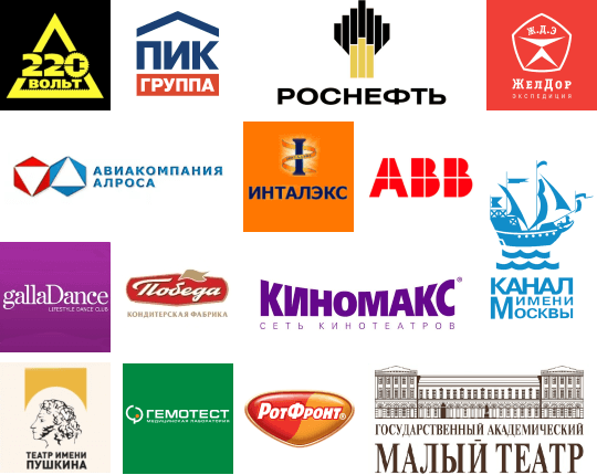 филиал 7701 банка втб пао г москва реквизиты инн кпп октмо